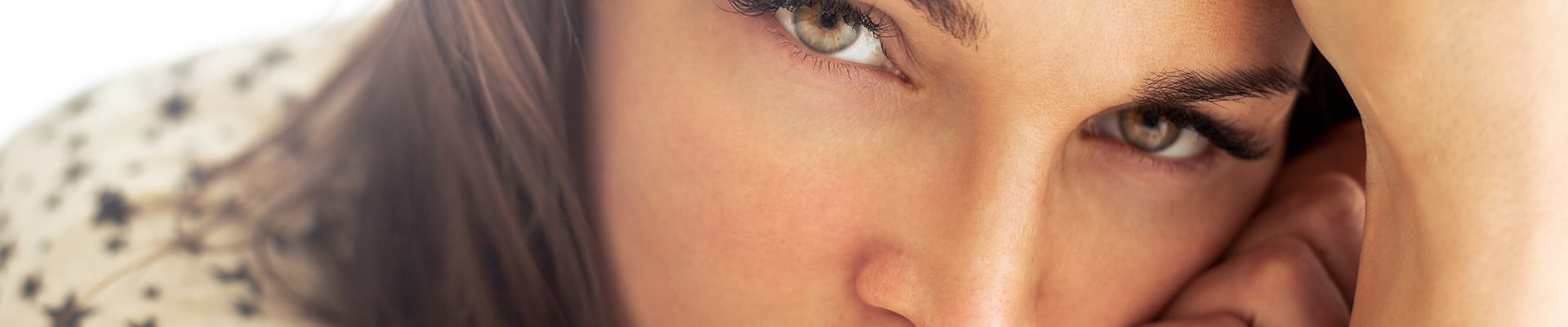 Saratoga Springs Non-Surgical Rhinoplasty