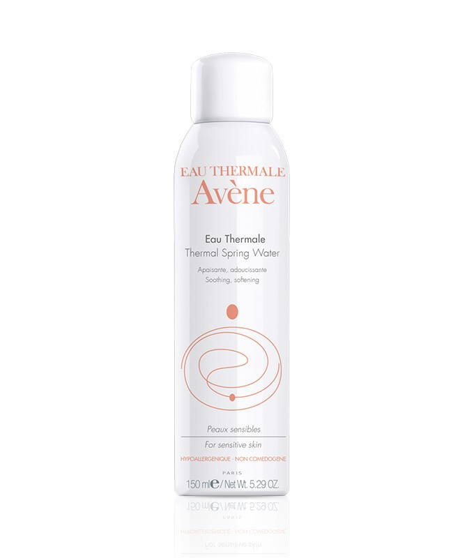 Avene Thermal Spring Water - 150ml - AVENE