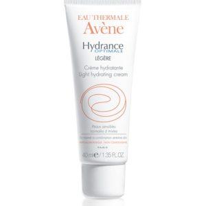 Hydrance Optimale Light- AVENE