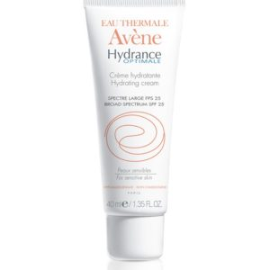 Hydrance Optimale SPF 25- AVENE