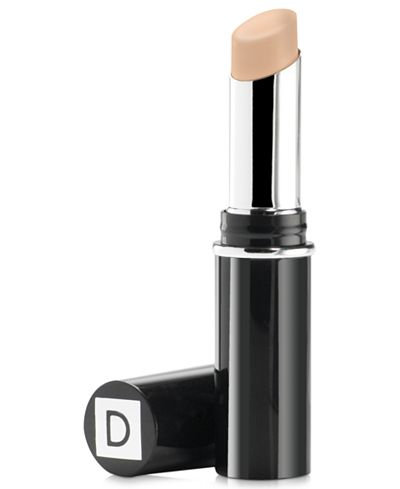 Dermablend Quick Fix Concealer - Natural