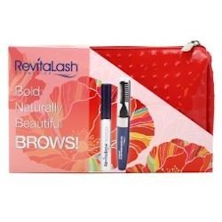 Revitalash Brow Kit