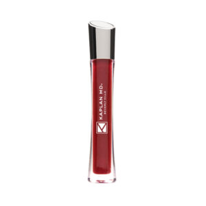 Kaplan MD Moisture Therapy + SPF Lip 20 Treatment Gloss