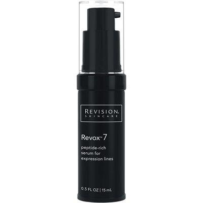 Revision Revox 7